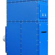 FPM-2A filter unit